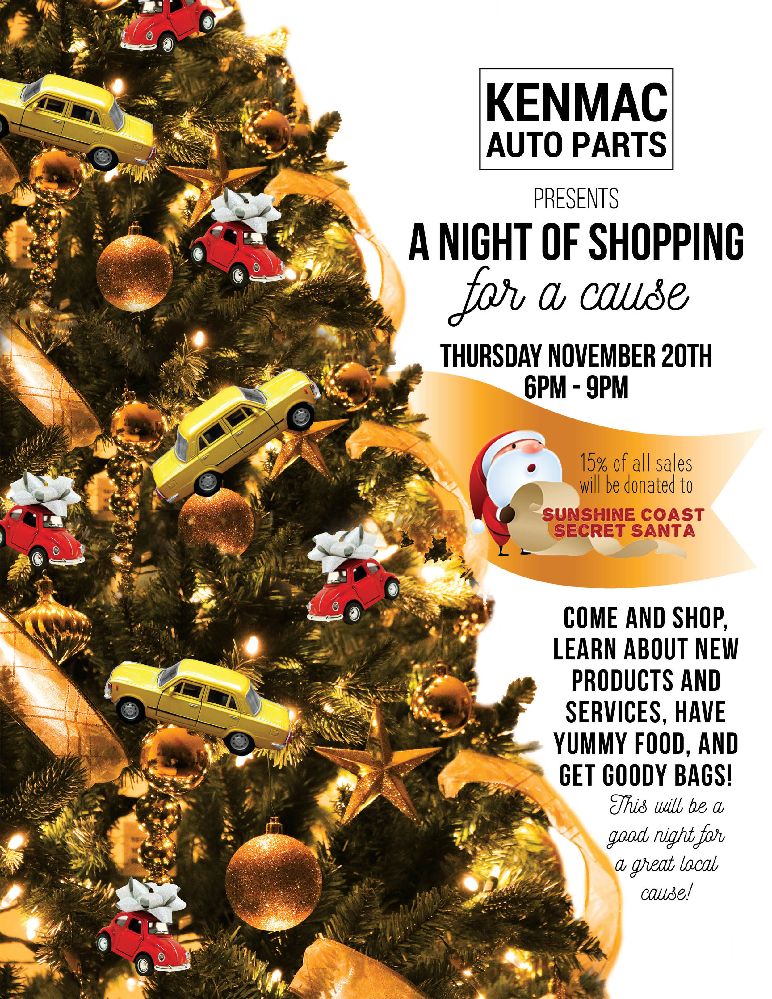Night of Shopping Poster Print.jpg