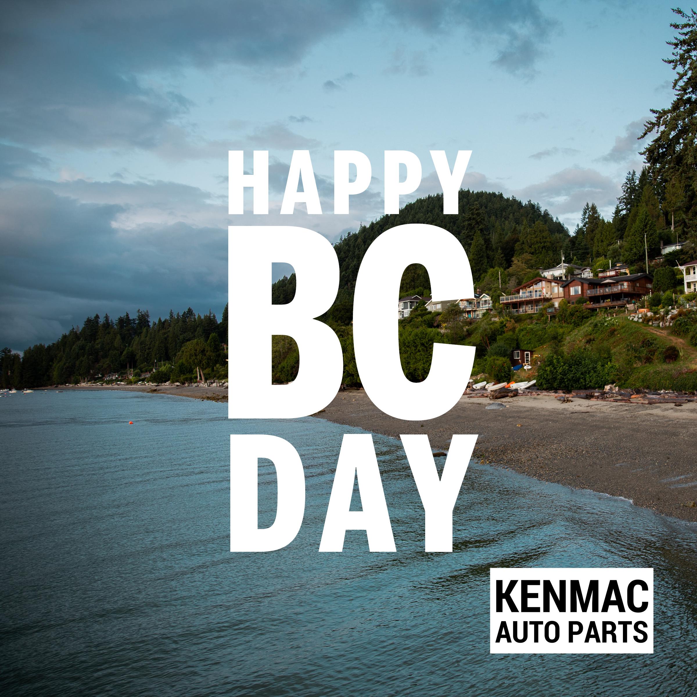 BC Day.jpg