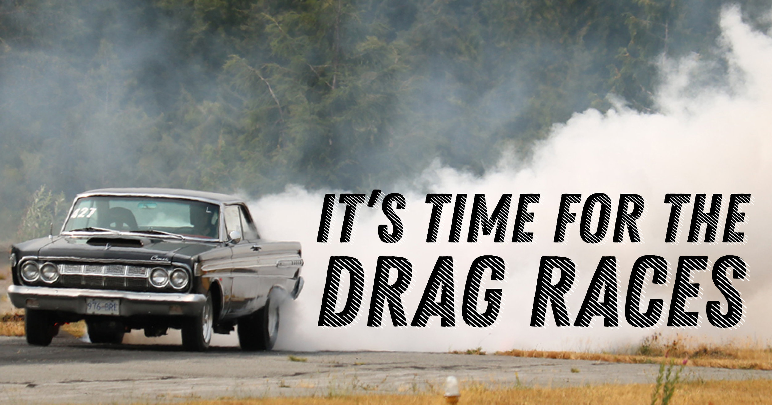 Drag Race Poster - Facebook.jpg
