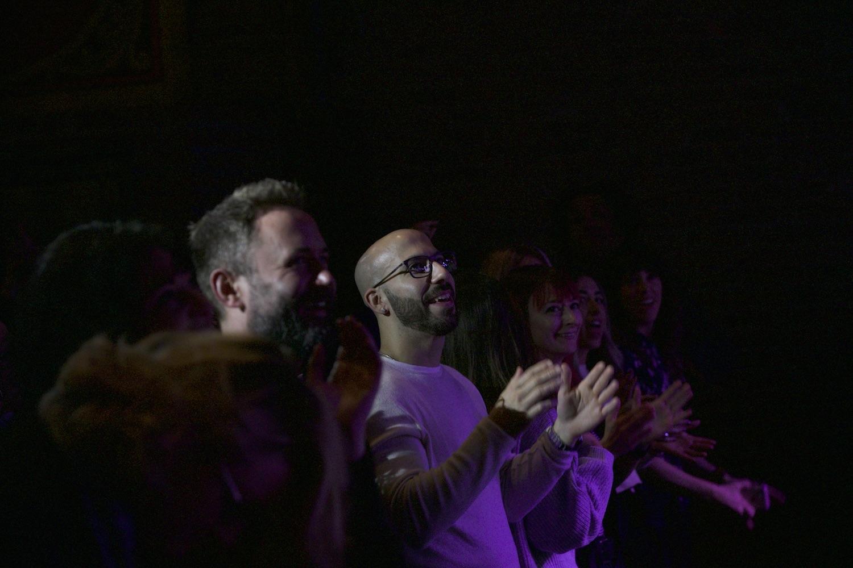 paulg2-audience.jpg