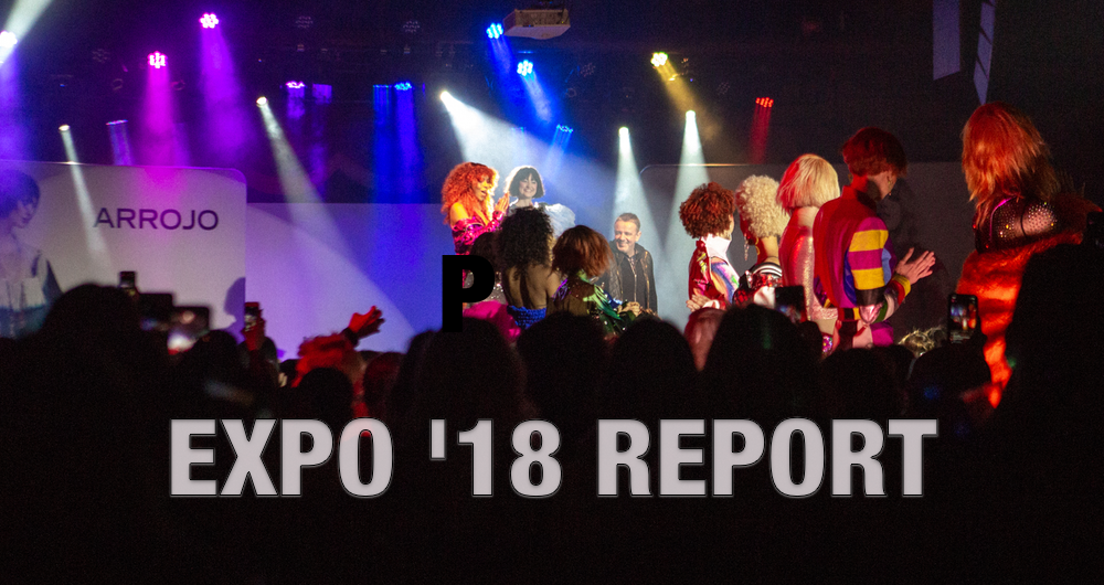 expo report banner.png