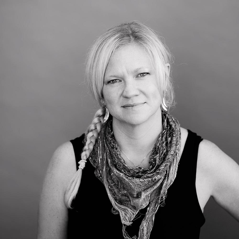 Kelly Shroads   Photographer, Designer