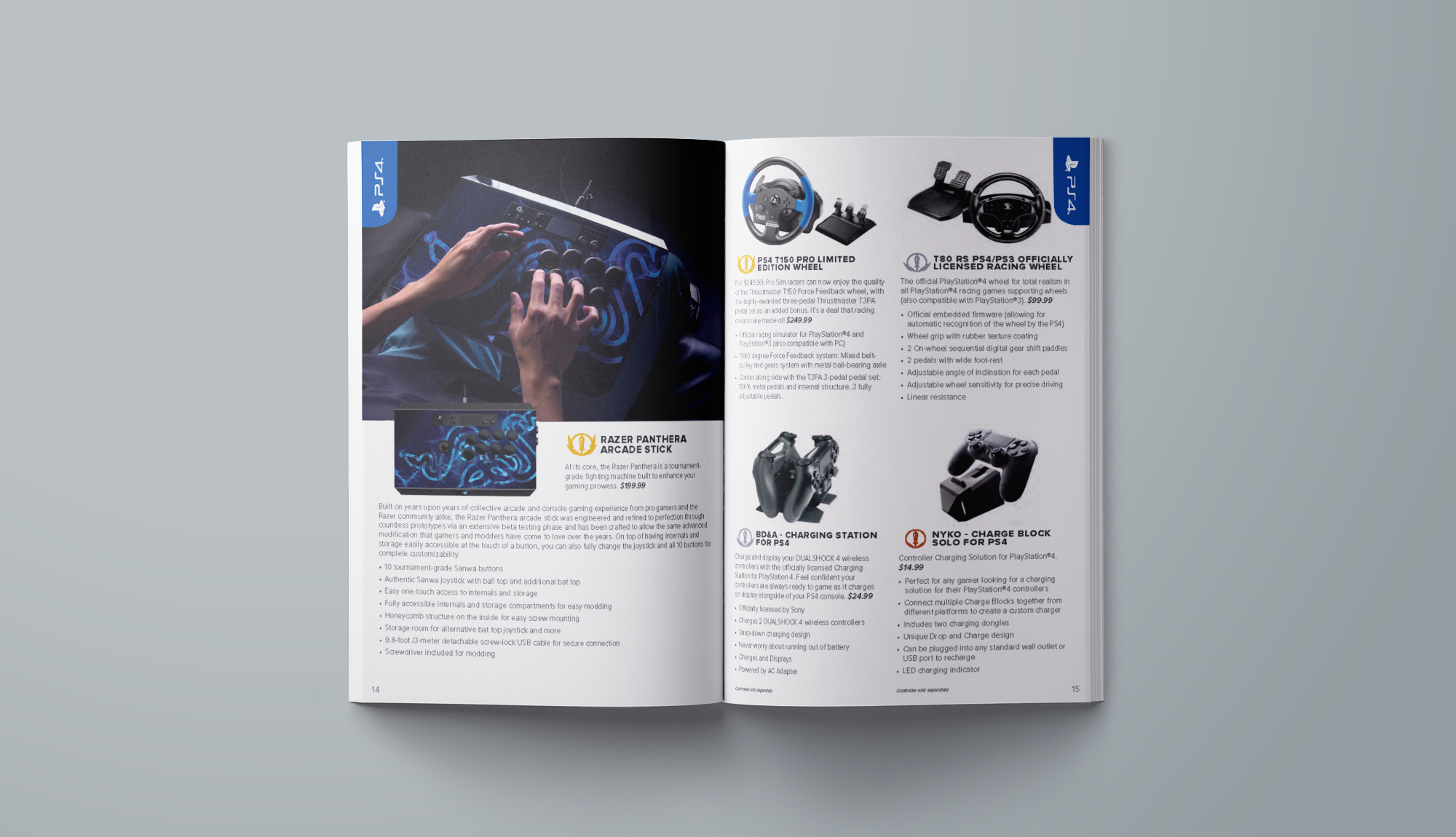 5.25x8_AccessoryGuide_Fall2017_Page_04.png