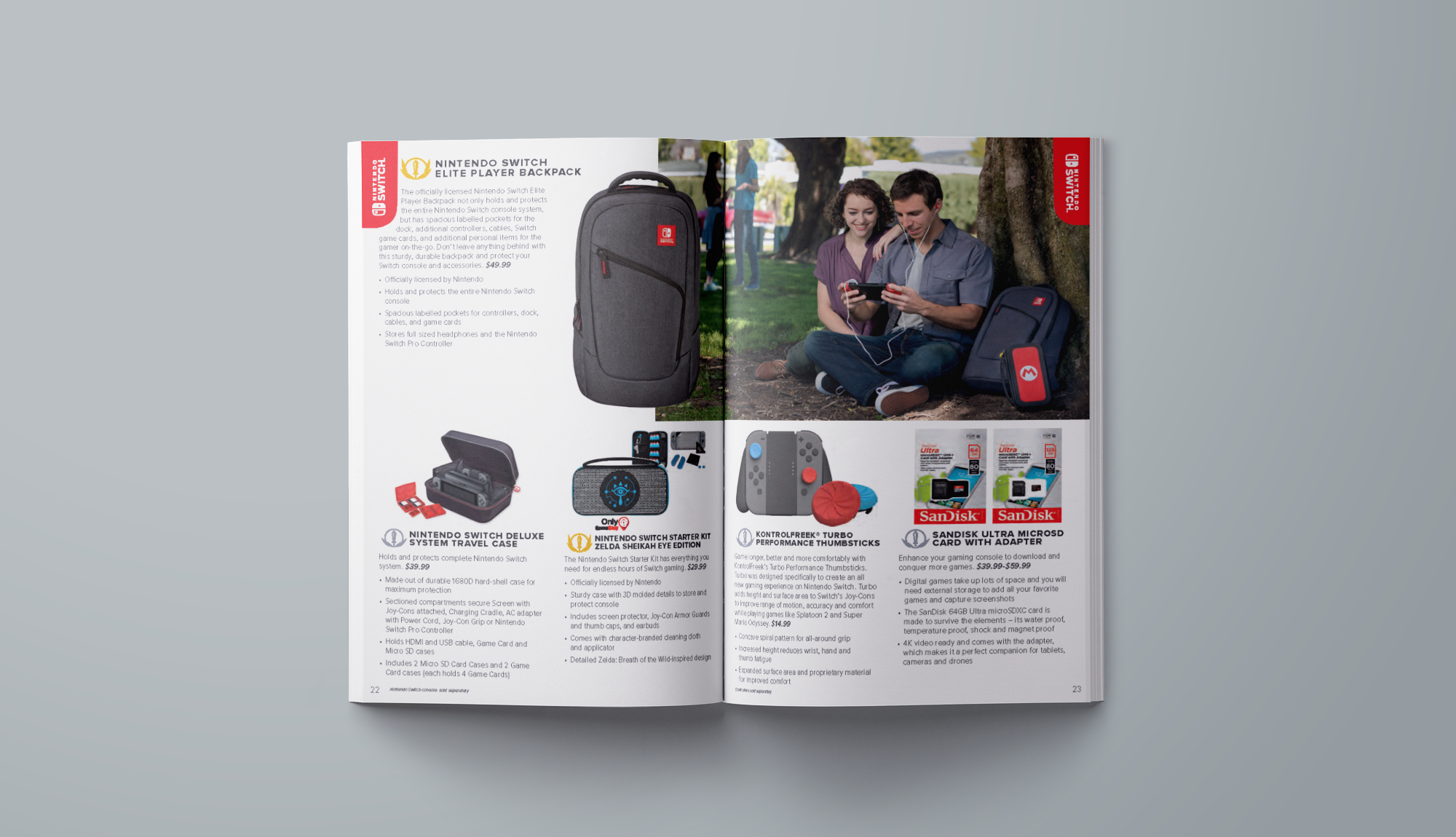 5.25x8_AccessoryGuide_Fall2017_Page_05.png