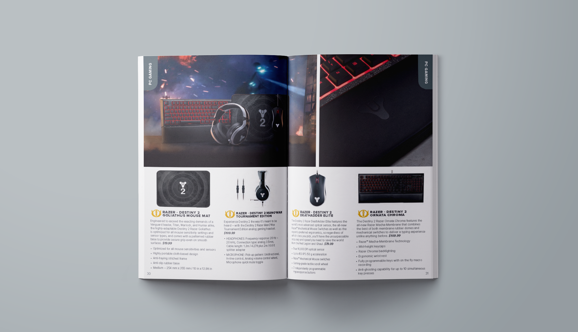 5.25x8_AccessoryGuide_Fall2017_Page_06.png