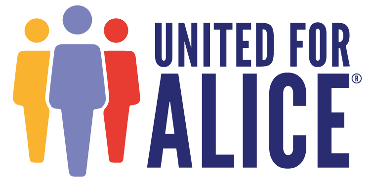 ALICE 2019 Logo_RGB.jpg