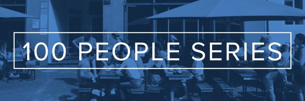 100-people-series.jpg