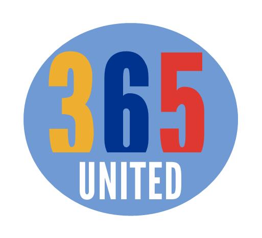 United-365-logo.png