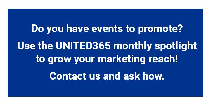 promote-u365.png