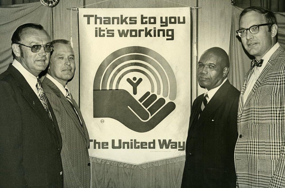 united-way-history-3.jpg