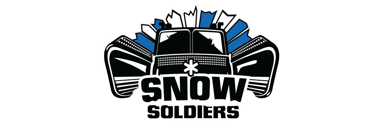 SPT_Page_Soldiers_400.jpg