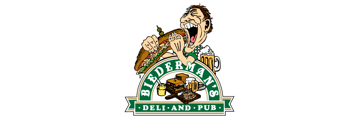 Biedermans_Page_Logo_400.jpg