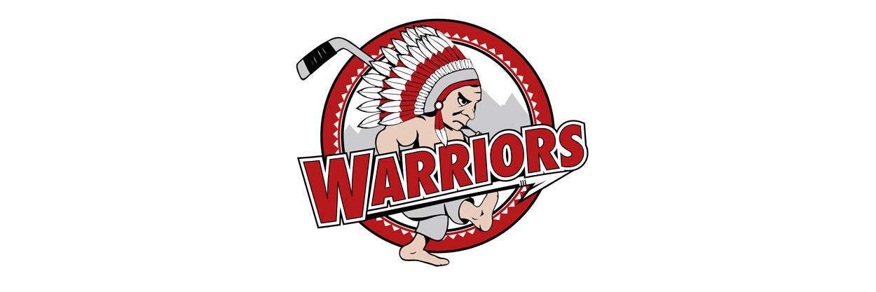 Warrior_Page_Logo_400.jpg