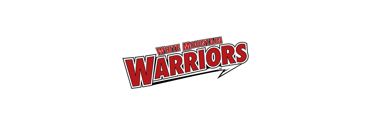 Warrior_Page_Wordmark_400.jpg