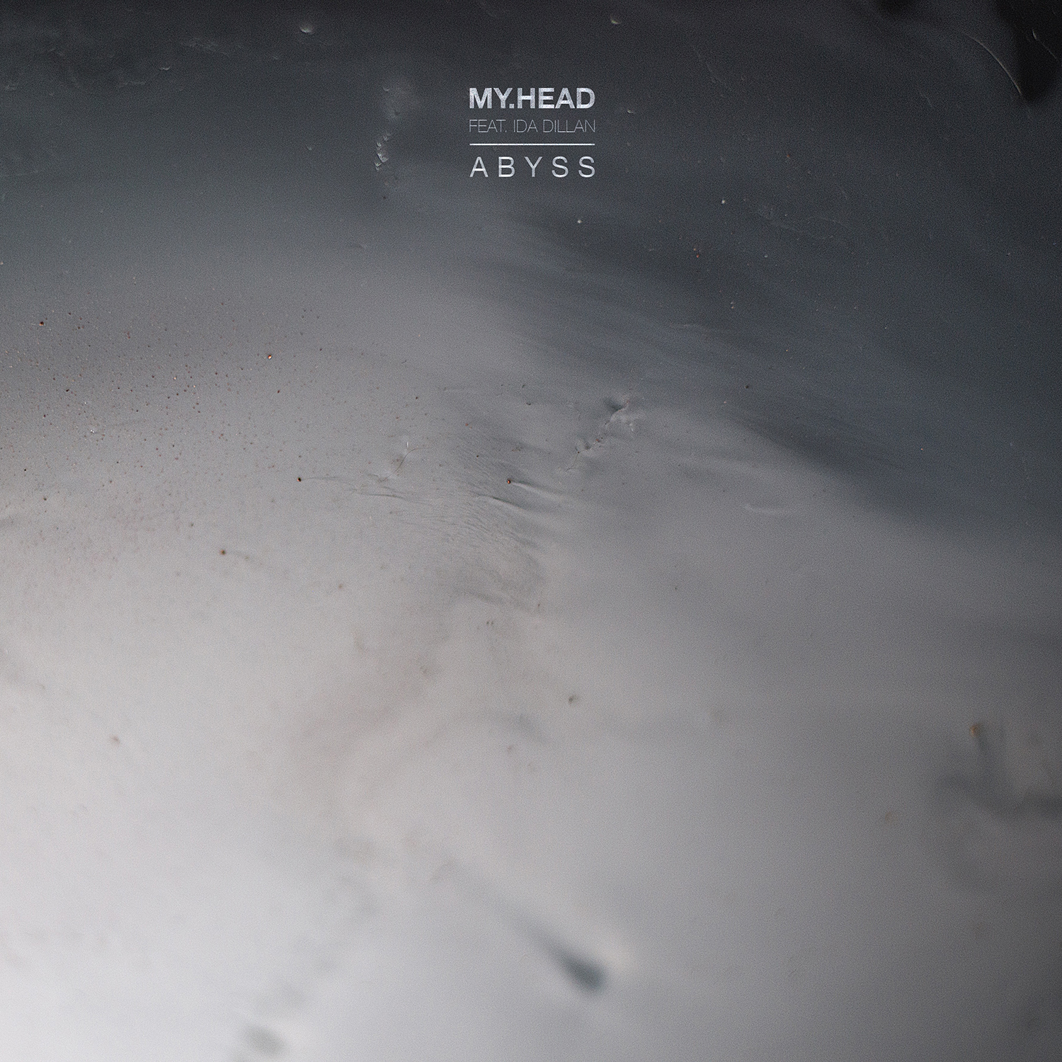 my.head - ABYSS single artwork FINAL.jpg