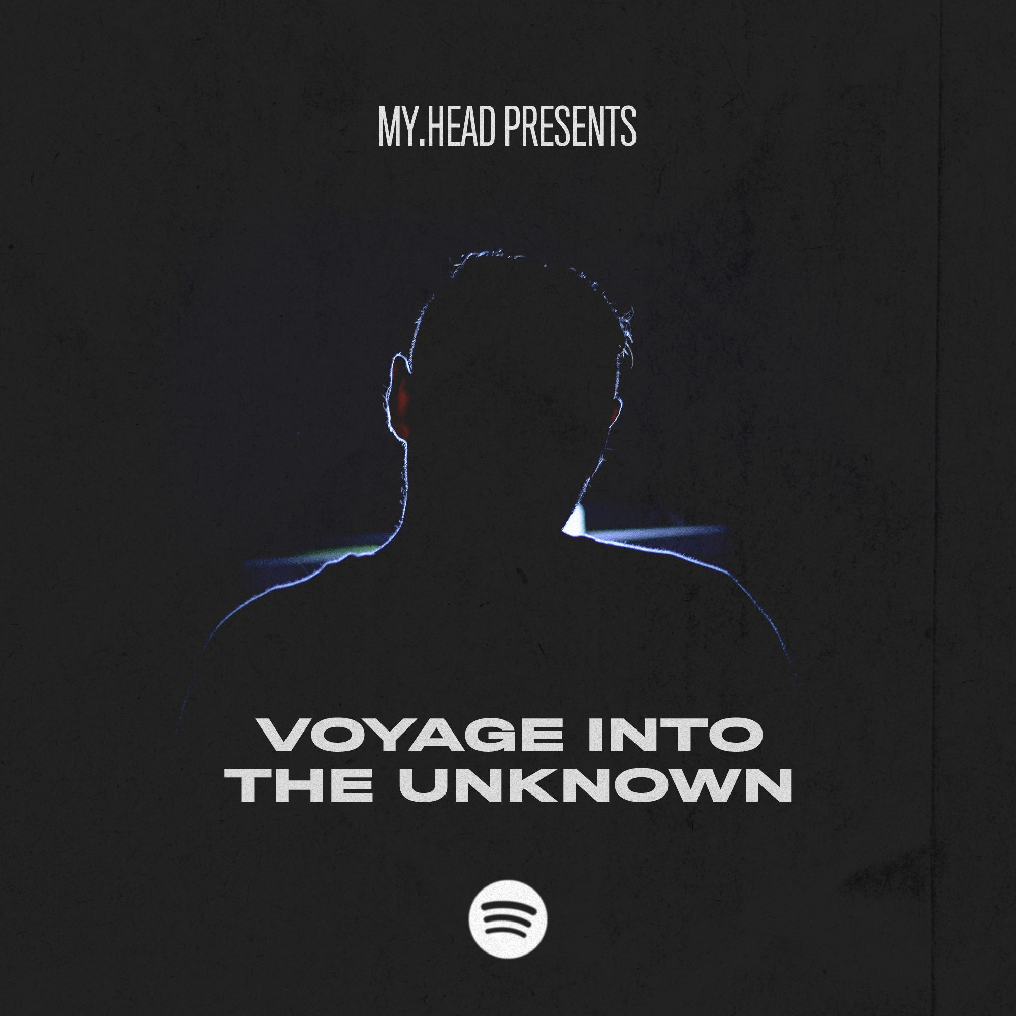 myhead_voyageintotheunknown.jpg