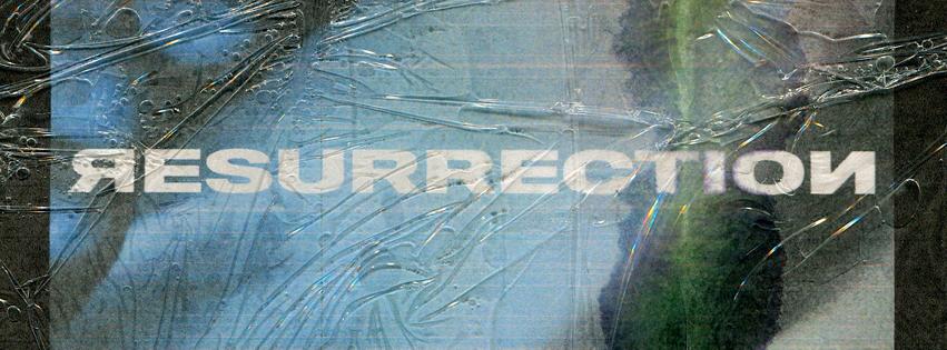 KastleResurrectionFB-Cover.jpg