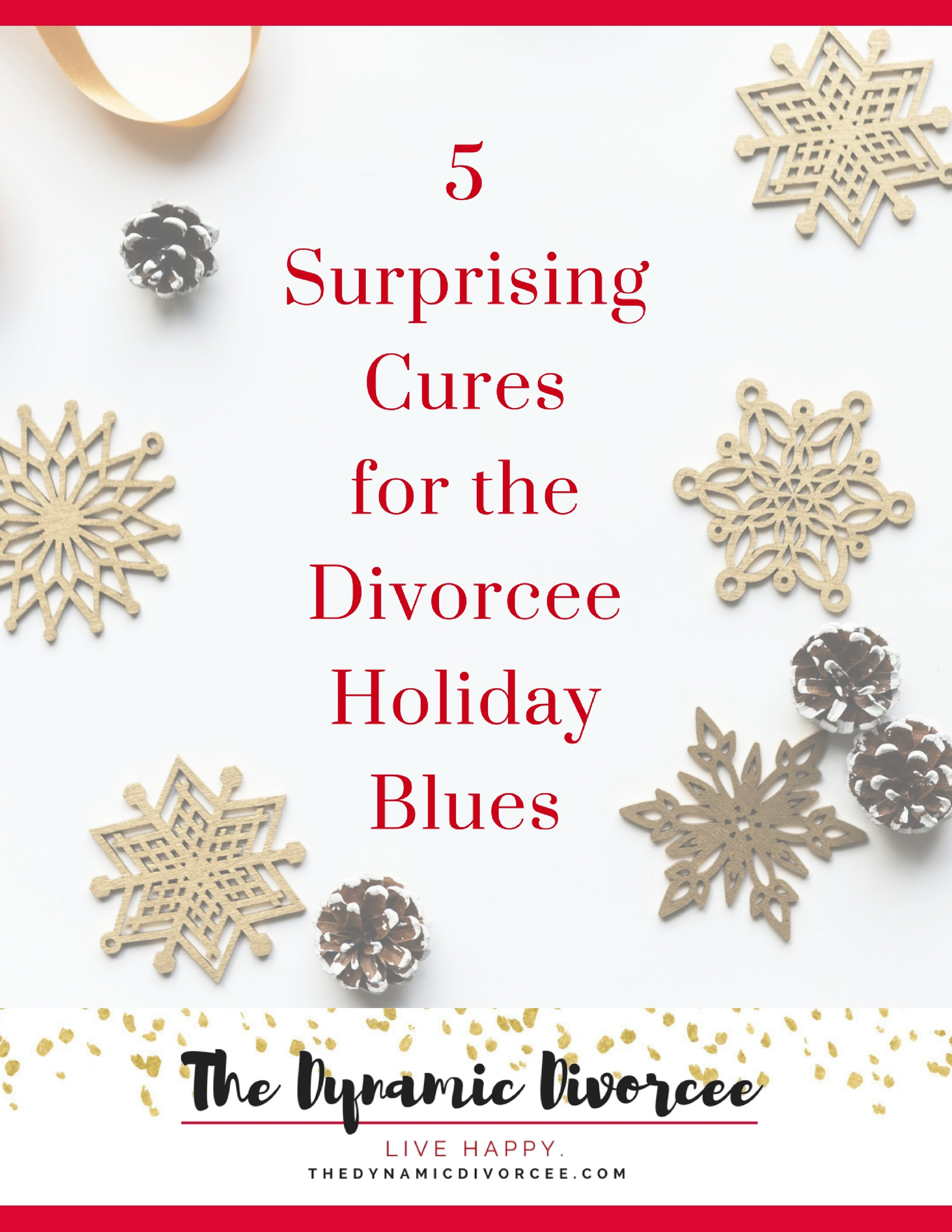 The 2017 edition of my holiday ebook is getting spruced up right now.