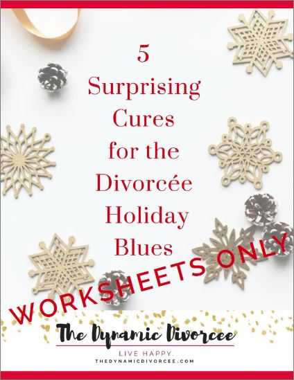 Holiday Ebook Worksheets Only Cover.JPG