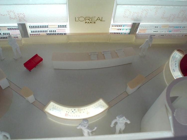 Loreal_3.jpg
