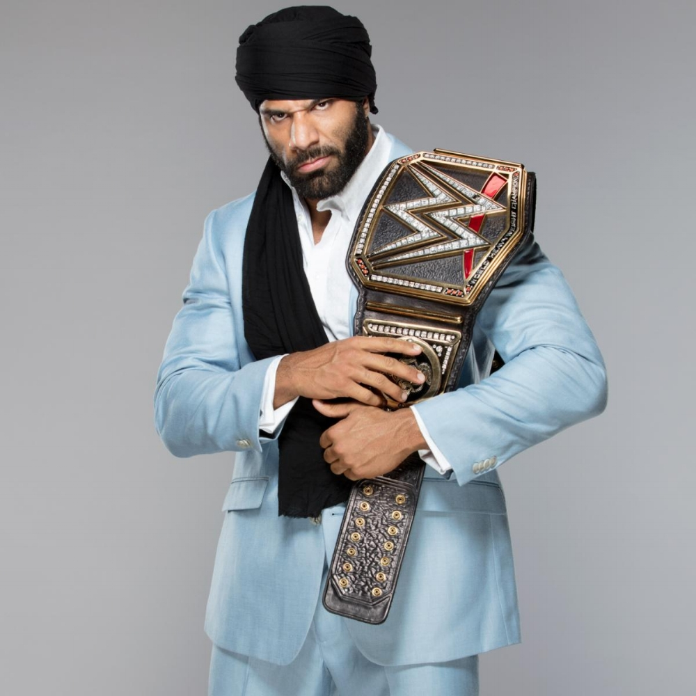 Daddy (image courtesy of wwe.com)
