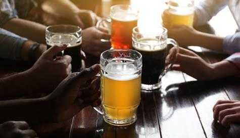 beerstockexchange3.jpg