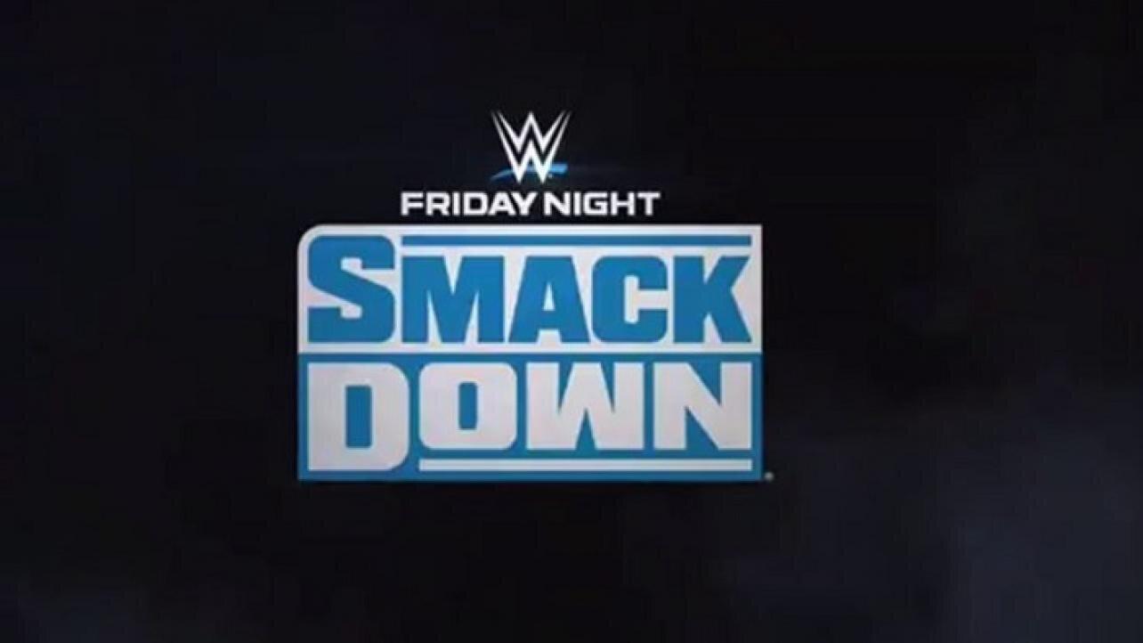 01-wwe-friday-night-smackdown-on-fox-logo-2019_0.jpg