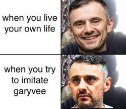 Credit: Team GaryVee