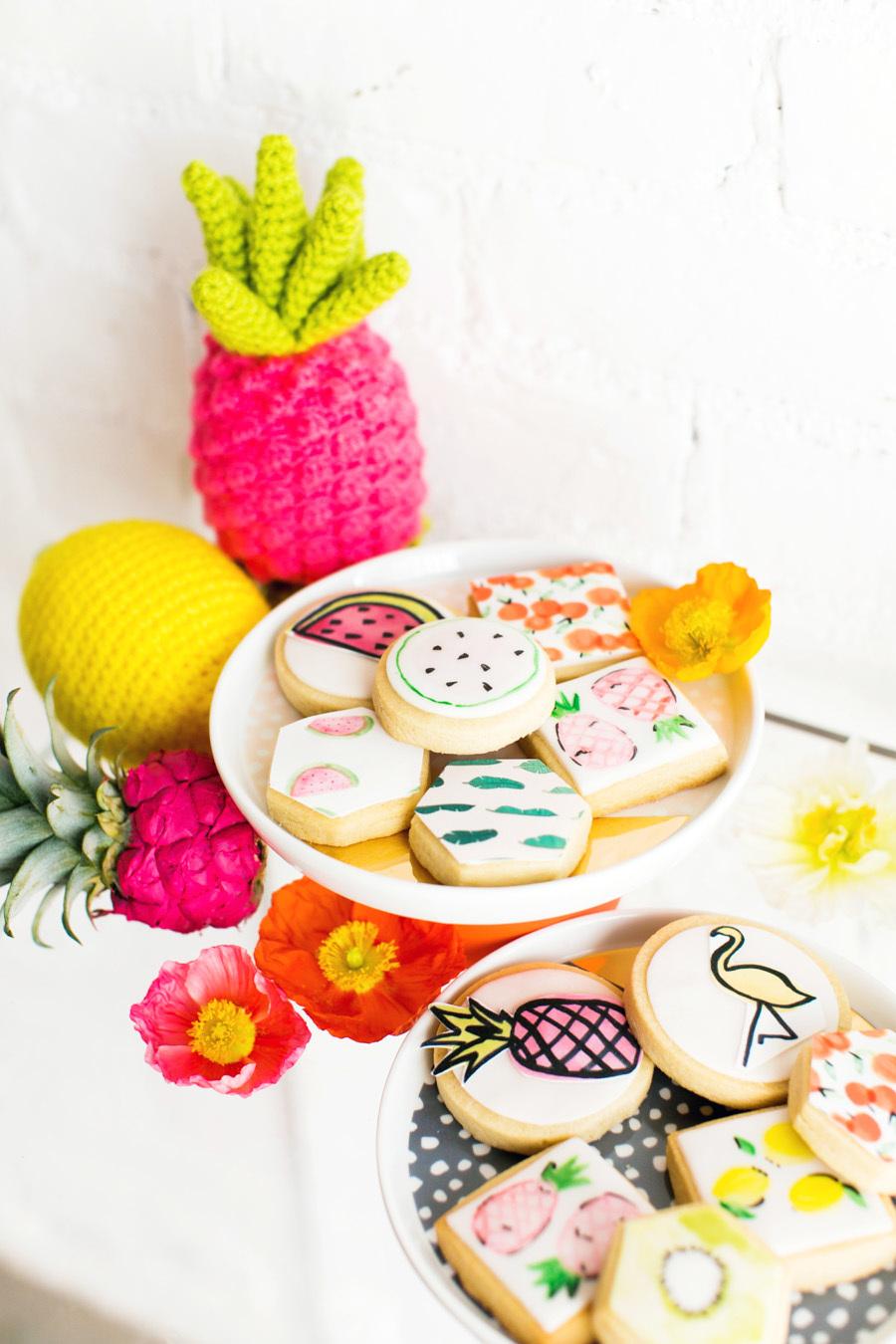 Decorated Cookies.jpg