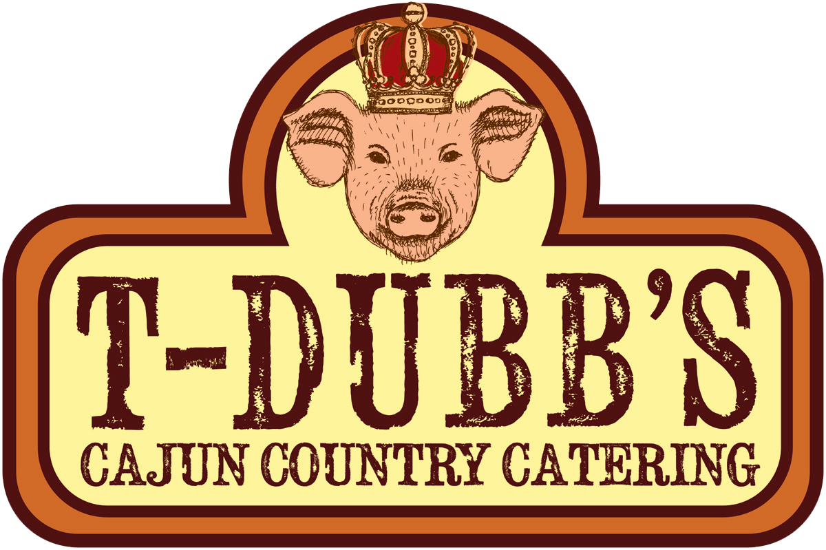 T-Dubb's-Catering-Logo-ALONE.png