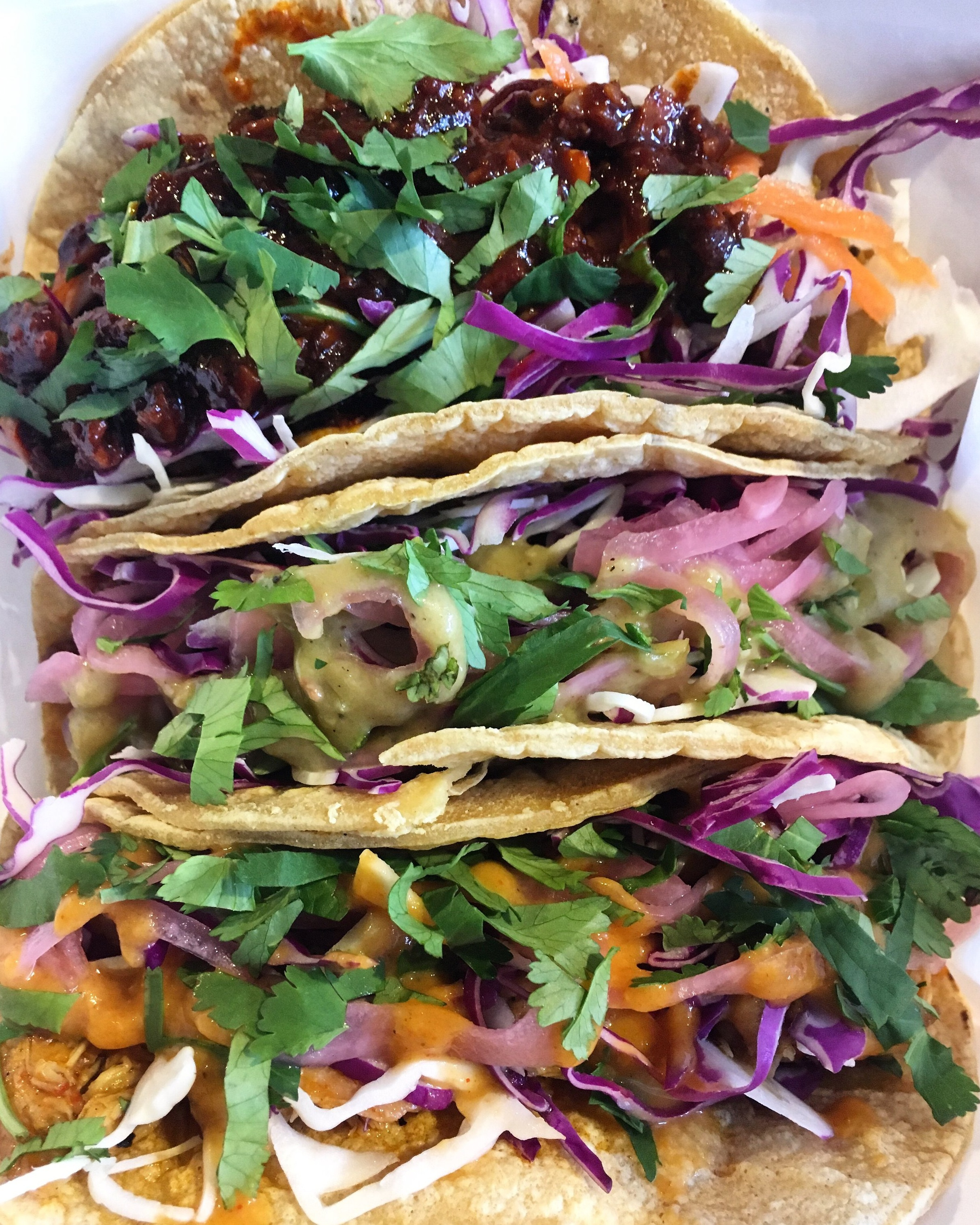 Nadia Ogbor Little Kitchen Tacos New Orleans Catering.jpg
