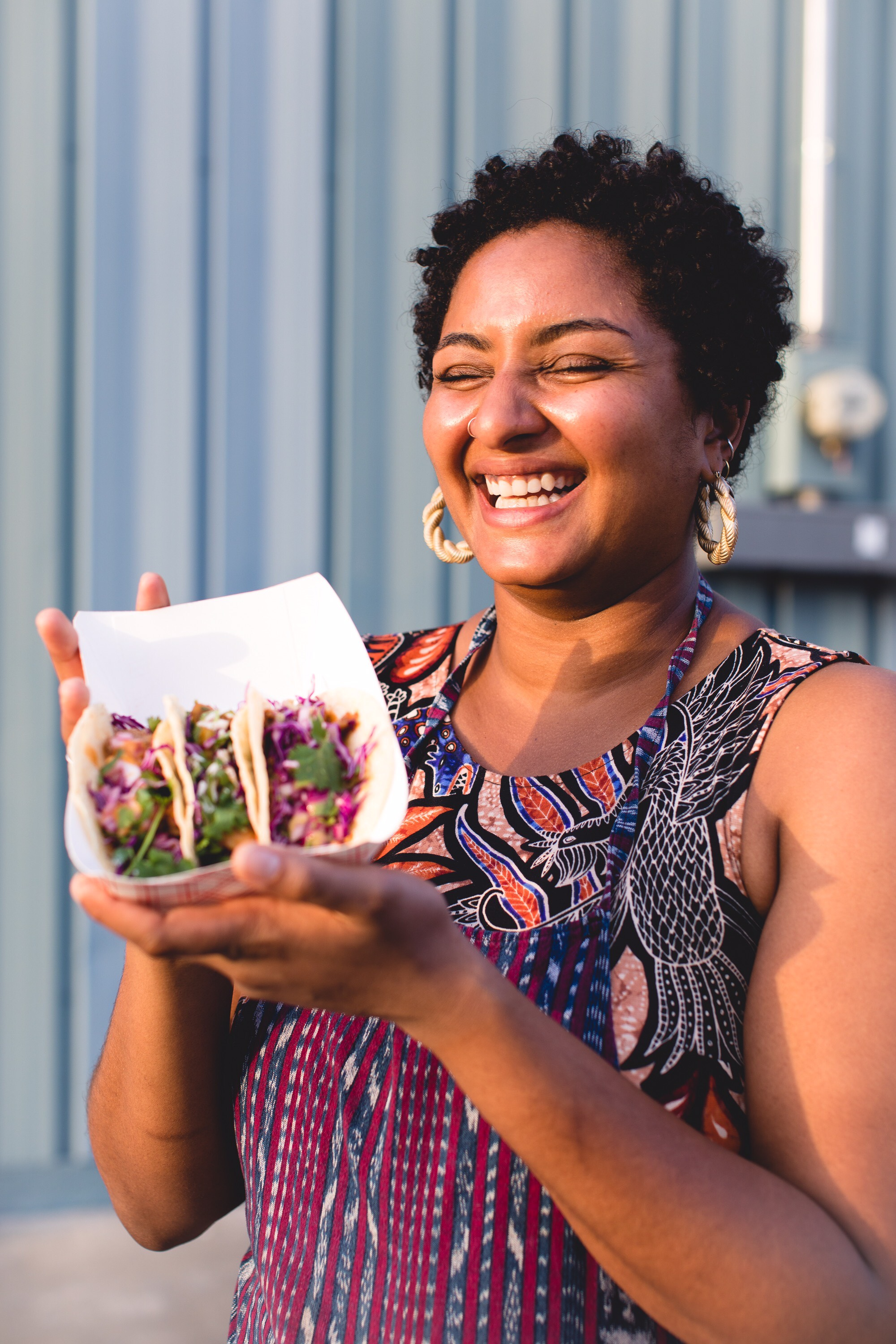 Nadia Ogbor Little Kitchen New Orleans Catering Smiles and Tacos.jpg