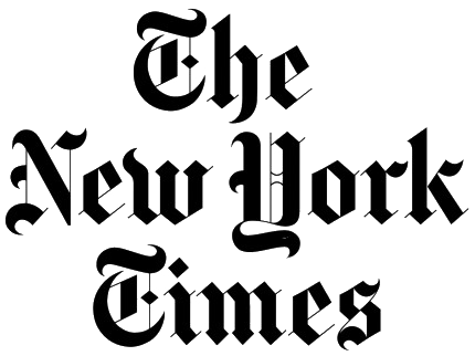 new york times transparent logo.png