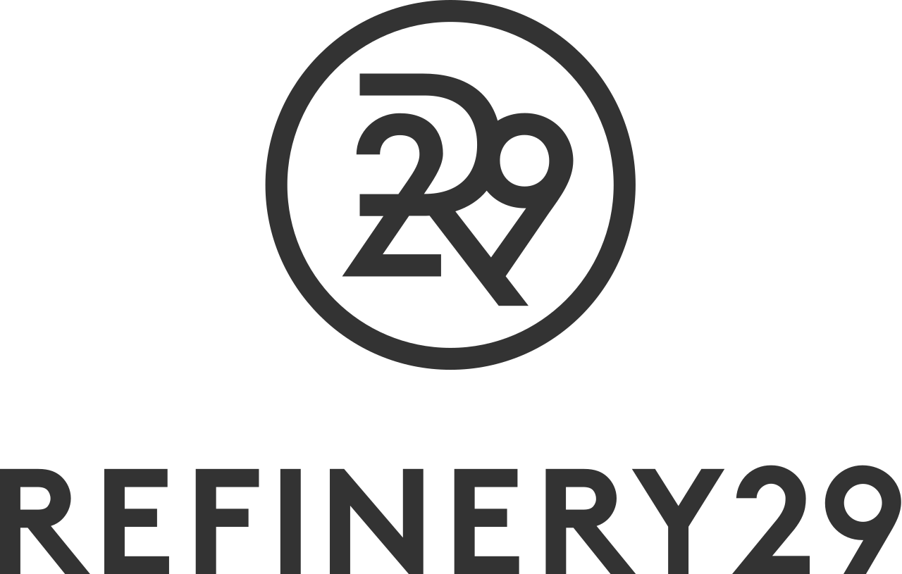 refinery 29 transparent logo.png