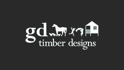 gd_timber_designs.jpg