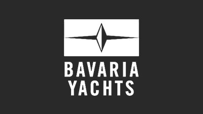 Bavaria Yachts Marketing Case Study