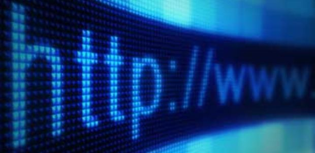 Will purchasing multiple domain names improve my SEO