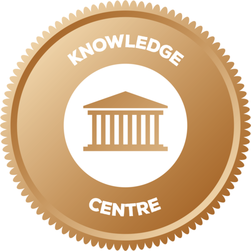 knowledge centre