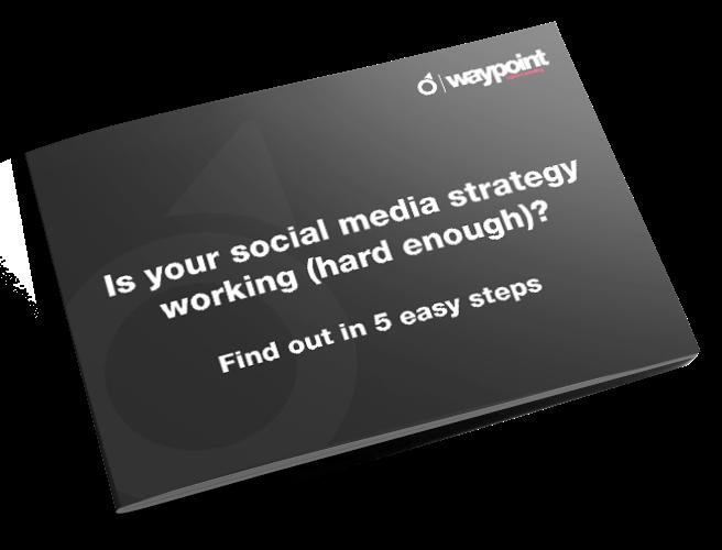 Social Media Strategy Thumbnail.png