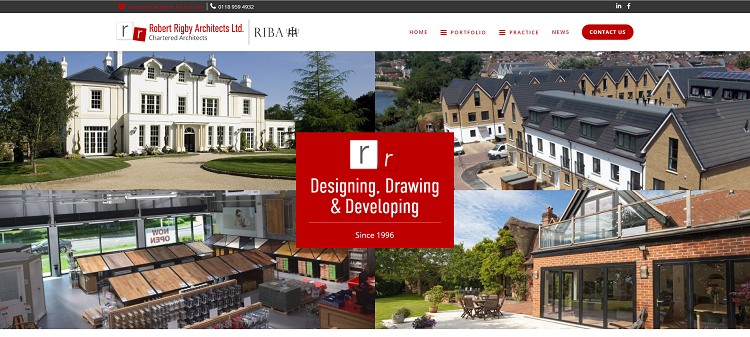 Robert Rigby Architects Website.png