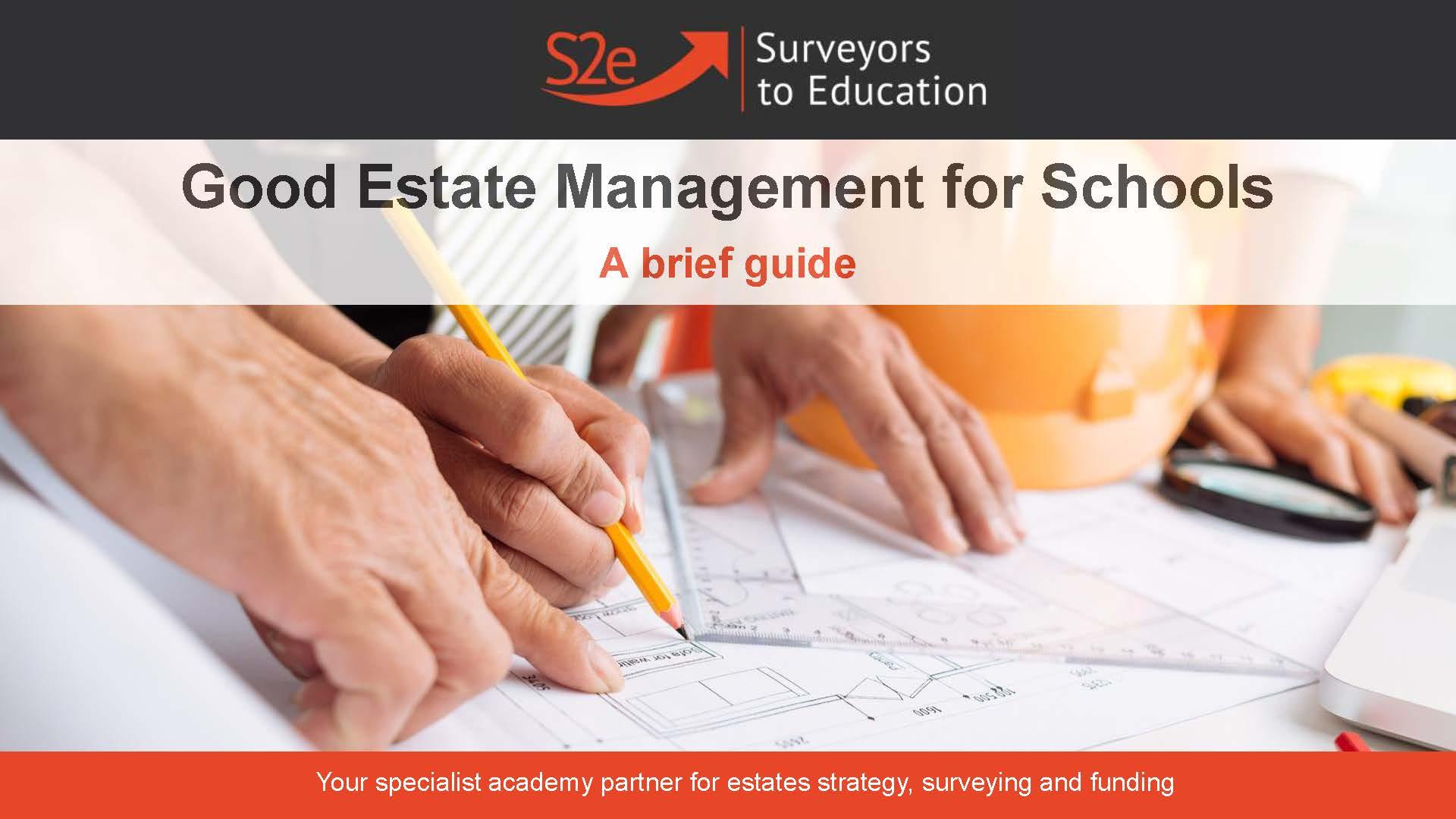 Good Estate Management for Schools eBook Cover Image.jpg