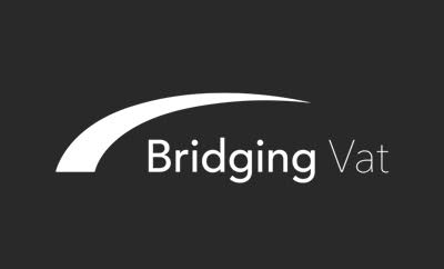 Bridging Vat Waypoint Digital Marketing