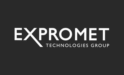 Expromet Waypoint Digital Marketing