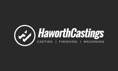 Haworth Castings Waypoint Digital Marketing