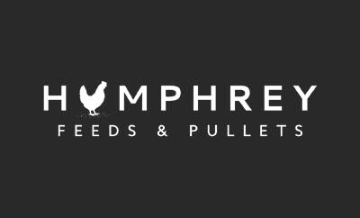 Humphrey Feeds and Pullets Waypoint Digital Marketing