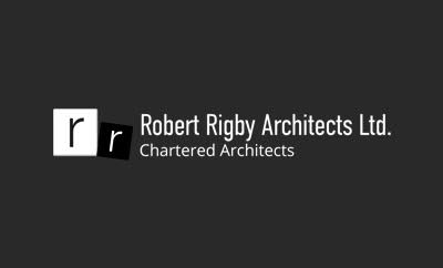 Robert Rigby Architects Waypoint Digital Marketing