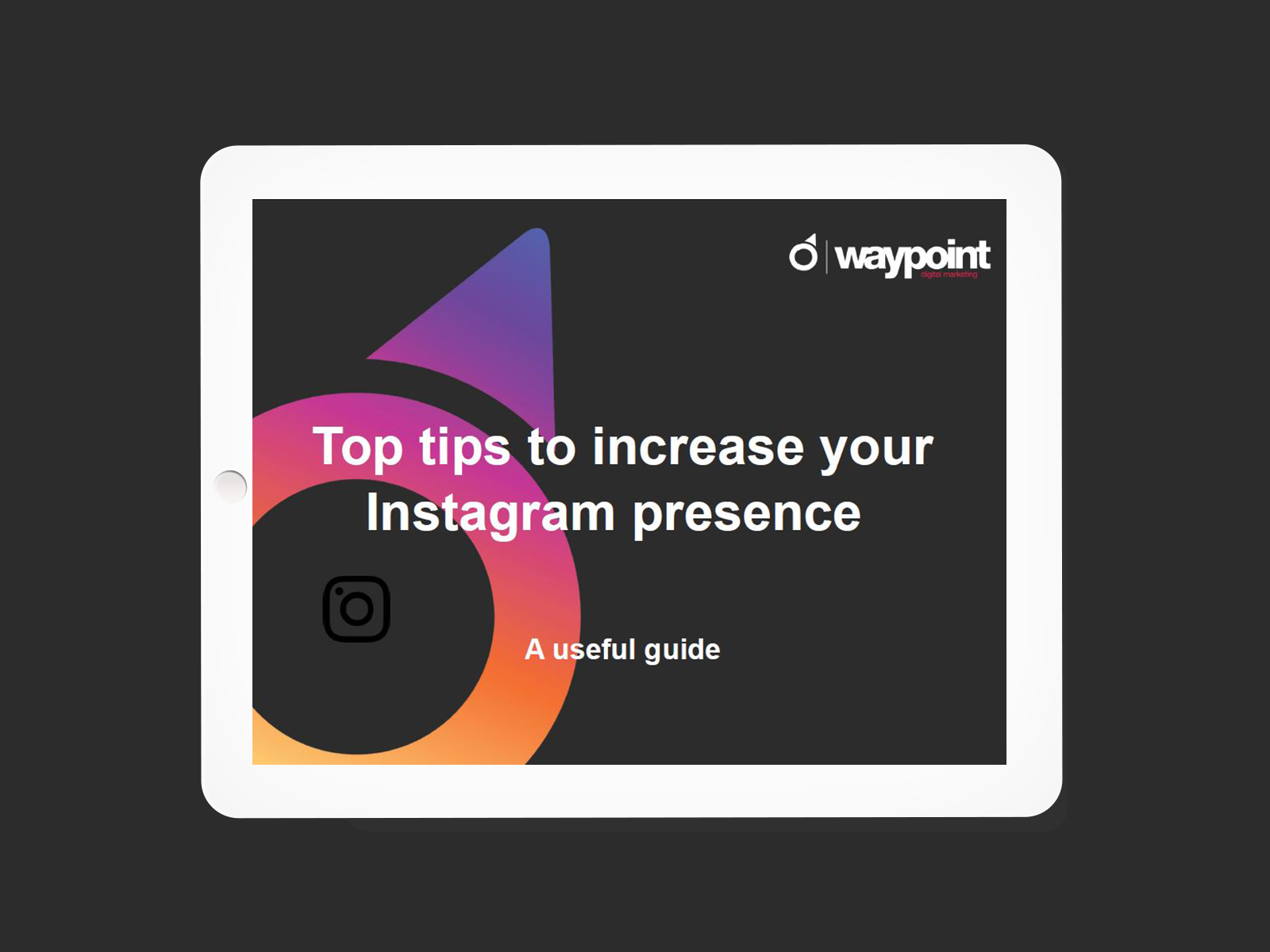 Ebook cover - Instagram_latest.png