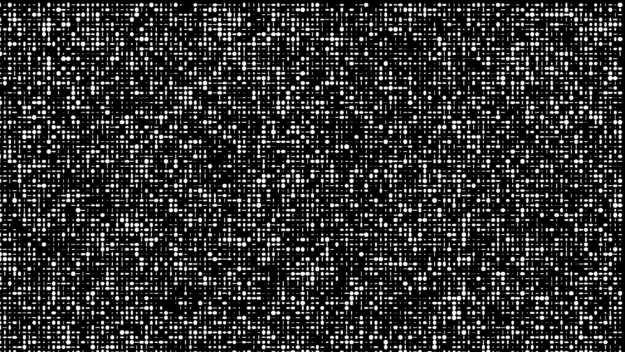 boite2conserveDebug - Output 2015-10-17 at 21.16.42.png