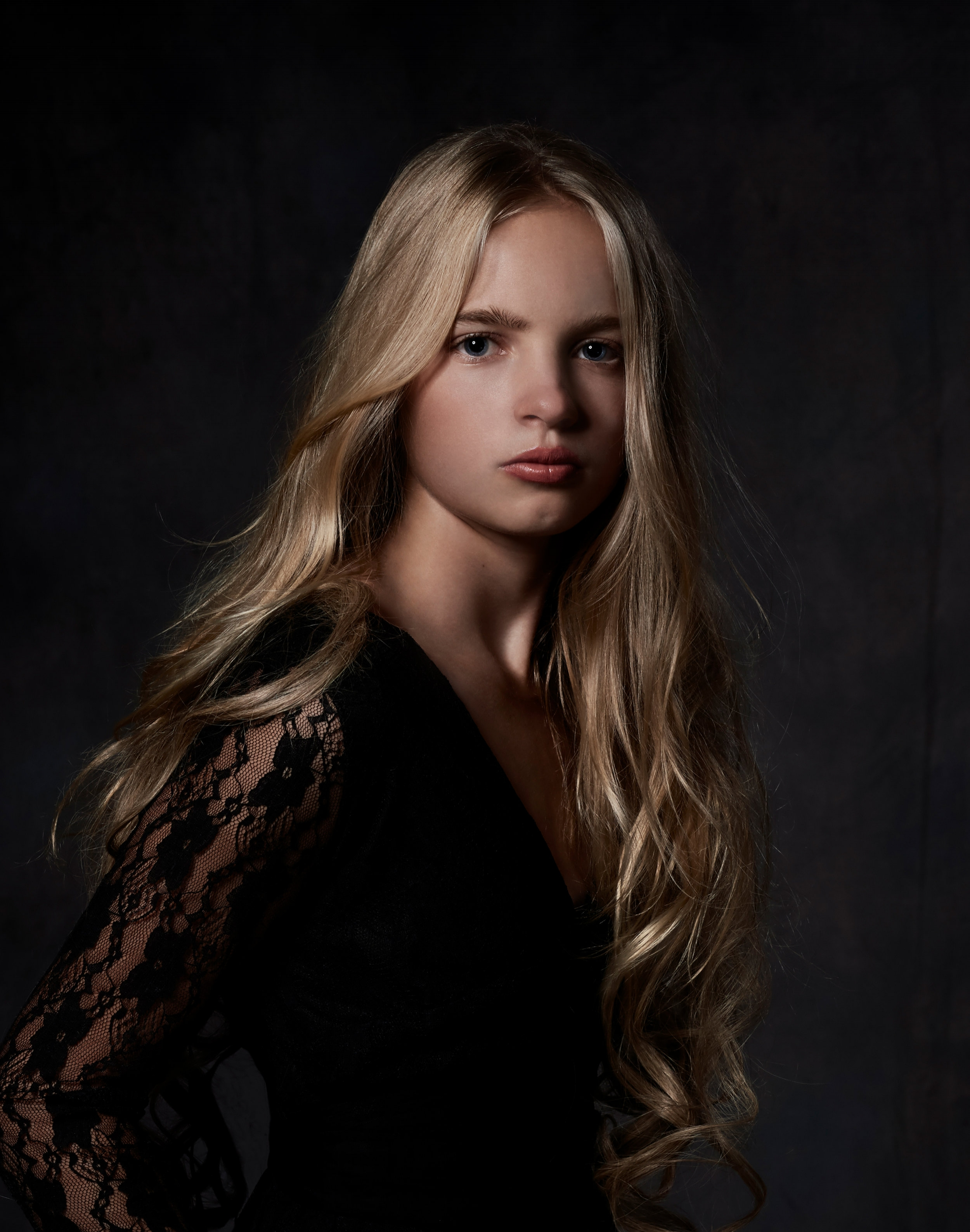 Classical-Portraiture-Marta-Hewson-teen.jpg
