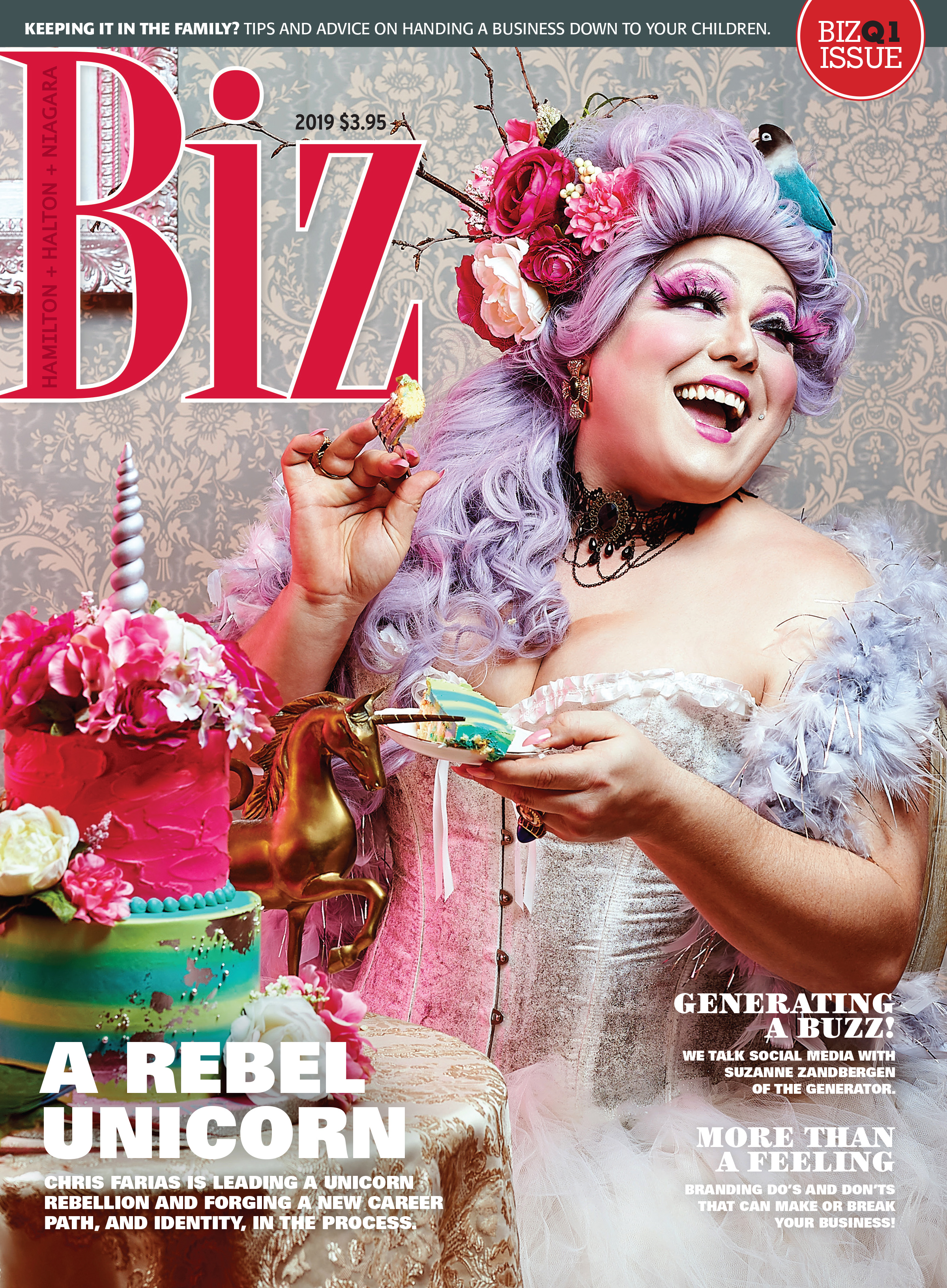 marta-hewson-biz-magazine-cover-chris-farias-rebel-unicorn.jpg